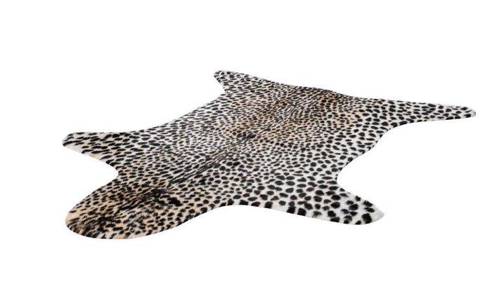 Шкура искусственная Rodeo леопард 200х150