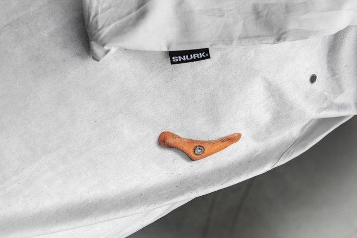 Комплект постельного белья Скалодром