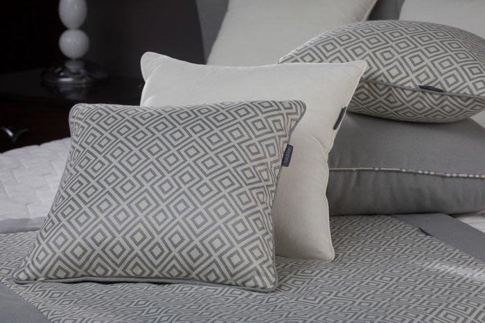 Комплект Chiara с покрывалом с саше и подушками