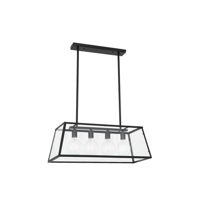 Подвесной светильник Faro Rose