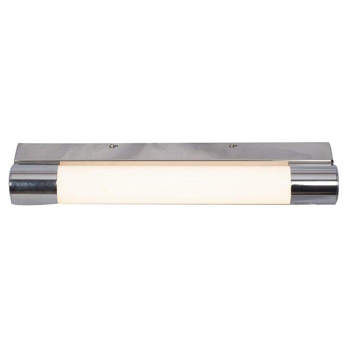 Настенный светодиодный светильник Lussole Lgo