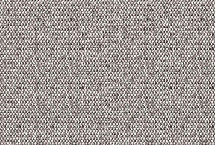 Кровать Wallstreet 120х200 бежевого цвета