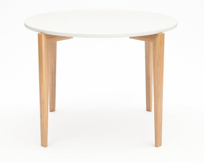 Обеденный стол Tory Sun Circus Compact