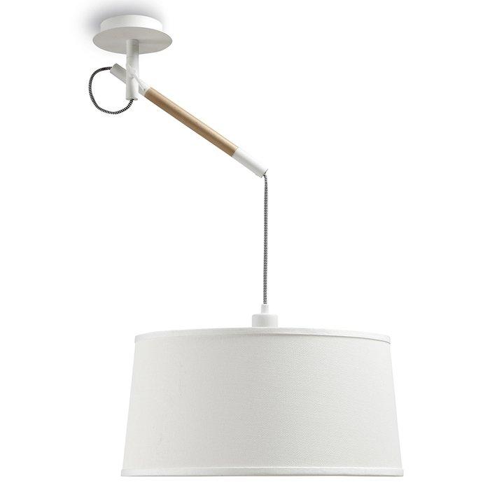 Подвесной светильник Mantra Nordica