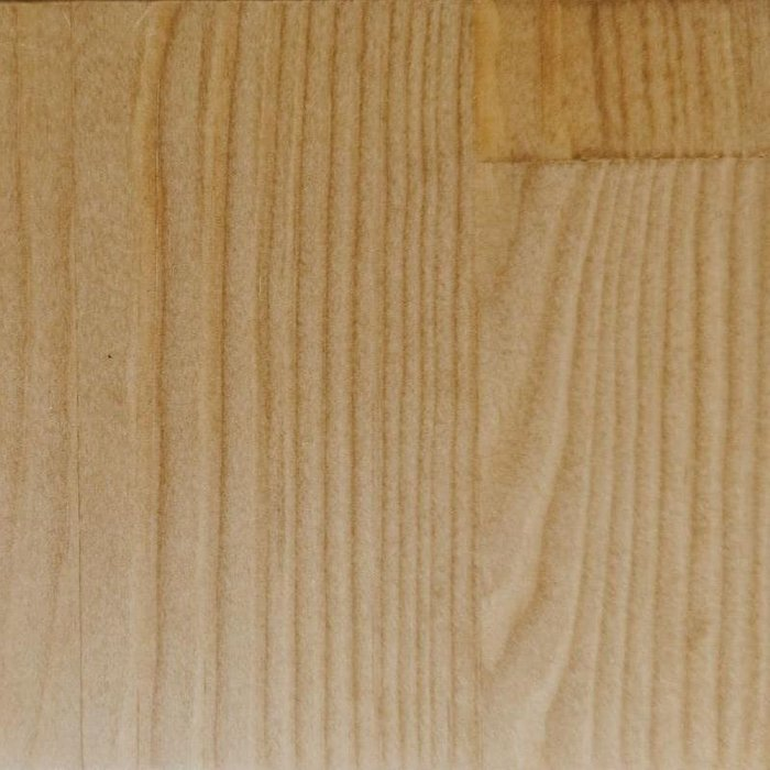 Стол консольный Бервин с белым основанием