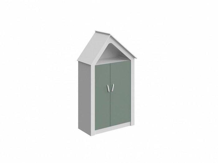 Шкаф Campi для детской