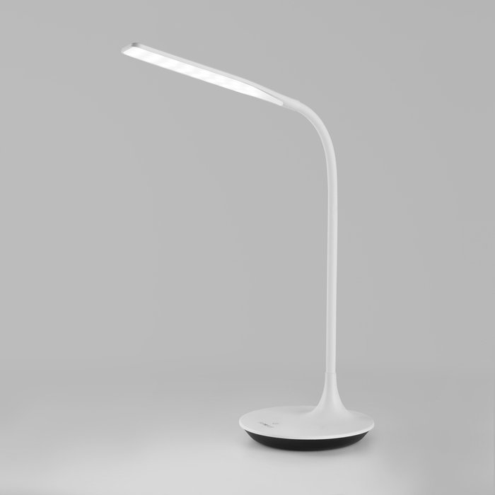 Светодиодная настольная лампа Urban с сенсорным управлением
