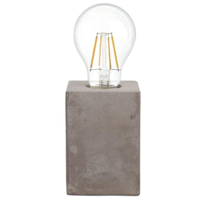Настольная лампа Eglo Prestwick