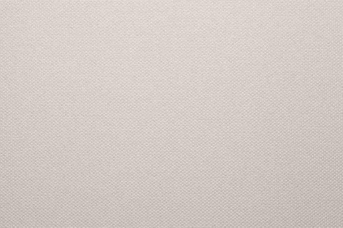 Штора рулонная Блэкаут Плайн Античный бежевый 140x175