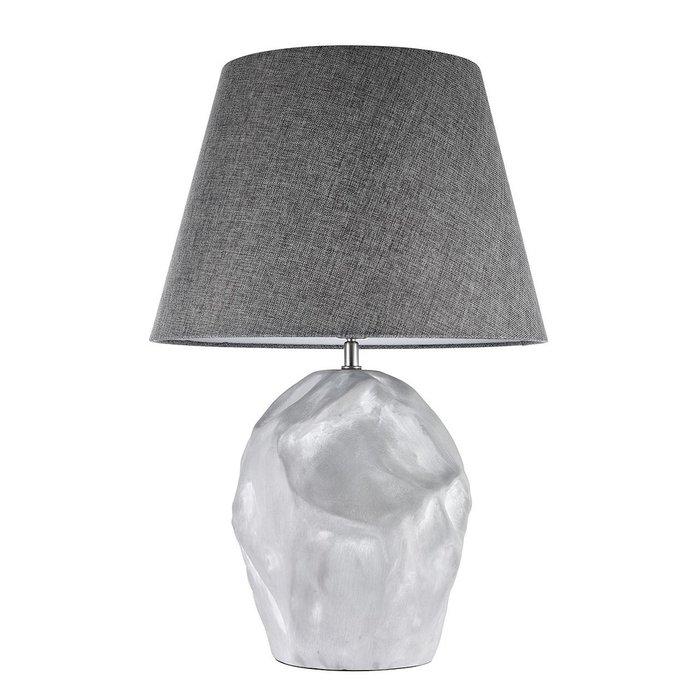 Настольная лампа Arti Lampadari Bernalda