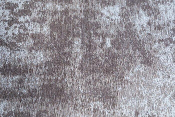 Ковер Lyon бежевого цвета 200х300