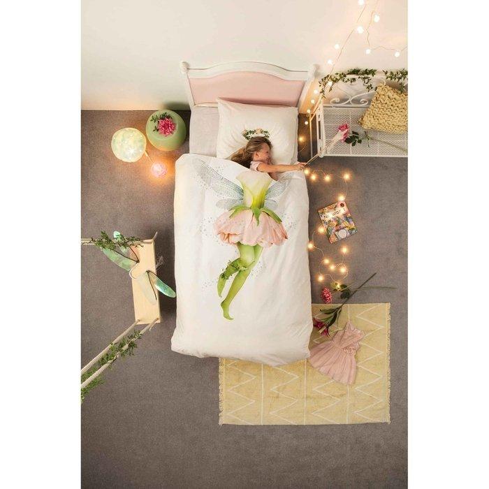 Комплект постельного белья Фея 150х200