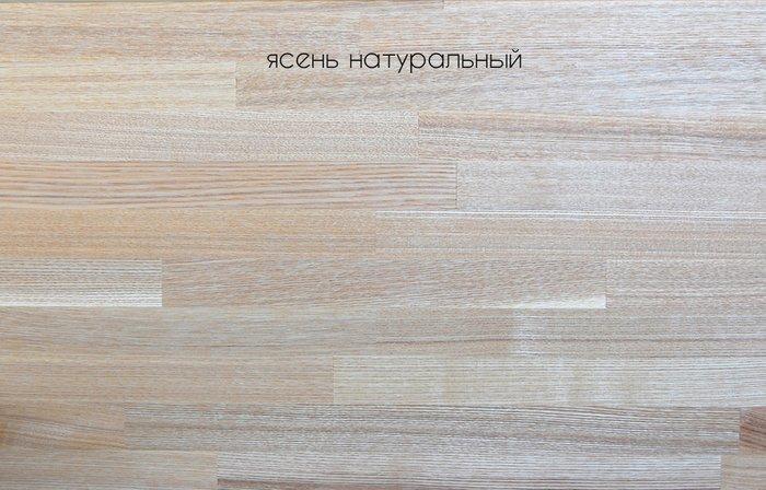 Консоль ТВ EcoComb-2 ясень