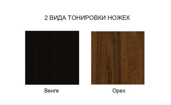 Диван Энди серого цвета