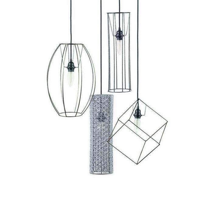 Подвесной светильник Шар Маленький