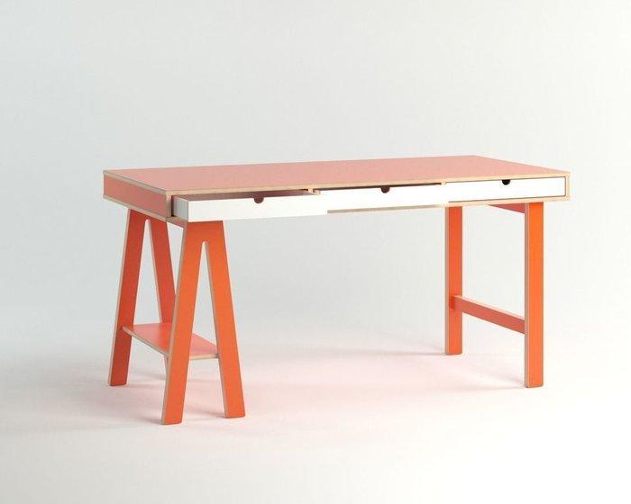 Письменный стол Matteo
