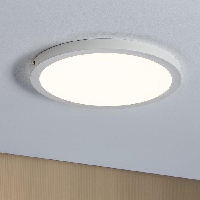 Потолочный светодиодный светильник Atria