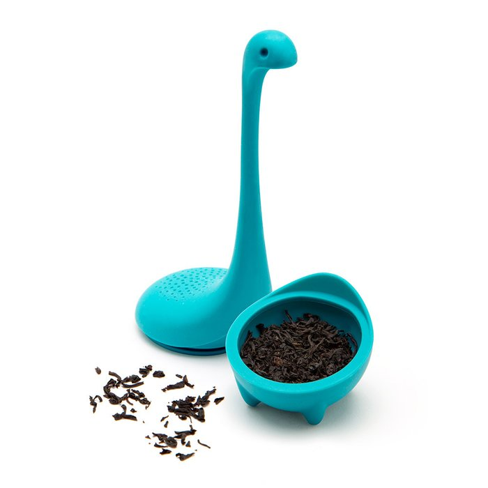 Ёмкость для заваривания чая OTOTO baby nessie