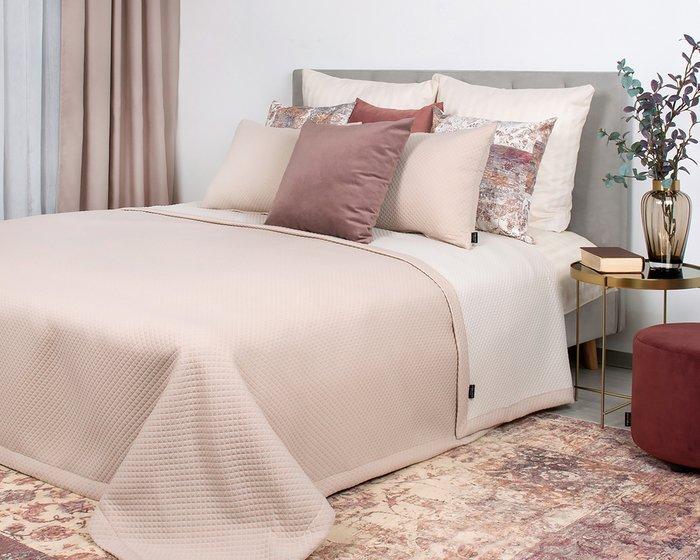 Комплект для спальни Sevilla Desert из полиэстера