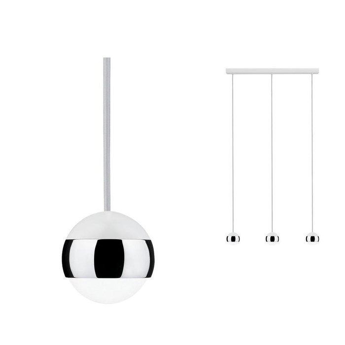 Подвесной светодиодный светильник  Parana
