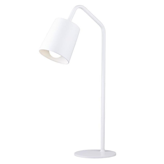 Настольная лампа Arti Lampadari Ultimo