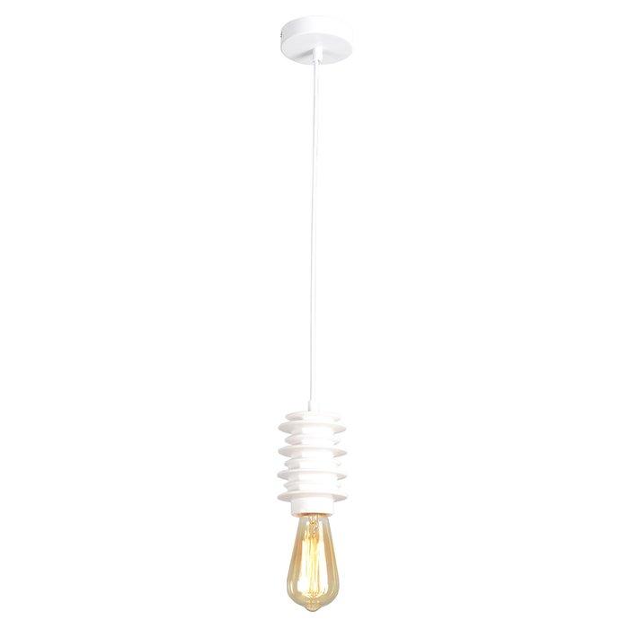Подвесной светильник Lussole Loft Stella