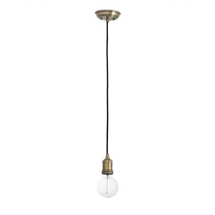 Подвесной светильник Faro Art