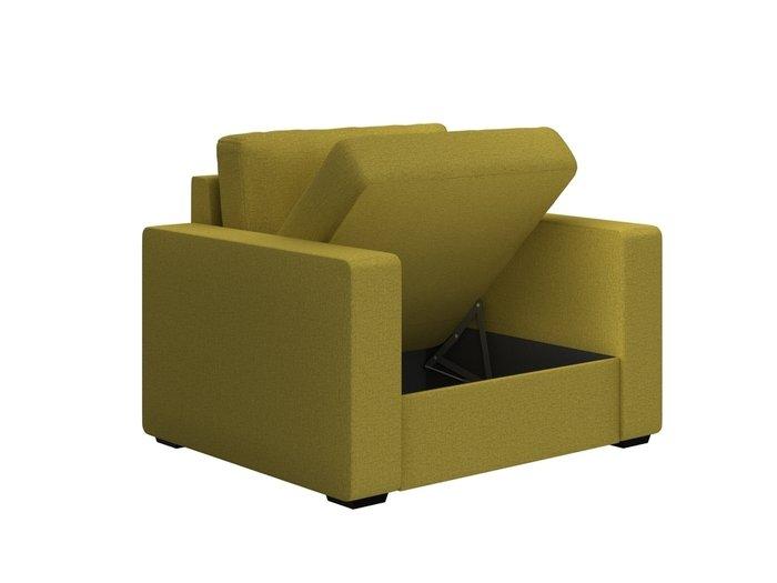 """Кресло """"Peterhof"""""""
