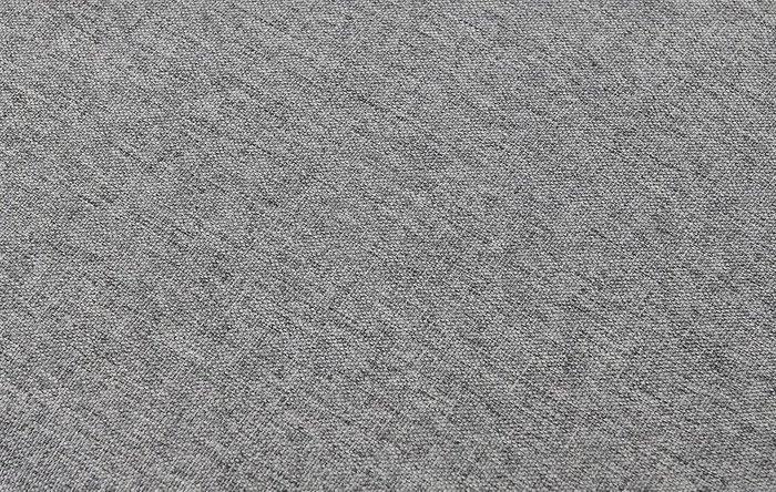 Кресло Jazz серого цвета