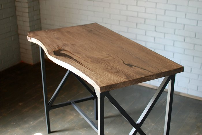 Барный стол Oak Bar 01