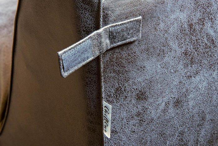 Сет из модулей Quadro Design 3mod коричневого цвета