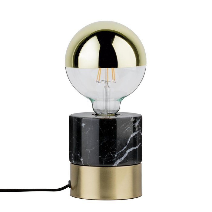 Настольная лампа Vala