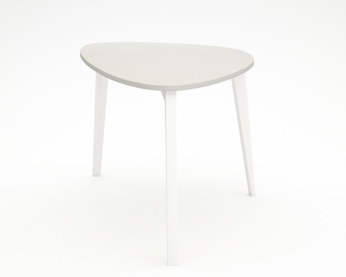 Дизайнерский обеденный стол TorySun Shell