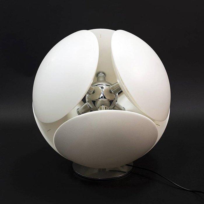 """Настольная лампа Artpole """"Sonnenscheibe"""""""