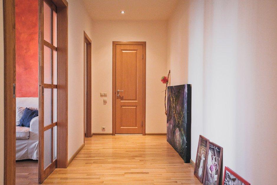 Фотография: Прихожая в стиле Прованс и Кантри, Современный, Восточный, Квартира, Декор, Дома и квартиры, IKEA – фото на INMYROOM