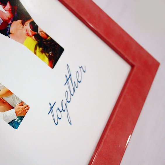 Фотография:  в стиле , Прованс и Кантри, Карта покупок, Франция, Праздник, Индустрия, IKEA, Цветы, Zara Home, Roommy.ru, Debenhams, 8 марта – фото на INMYROOM