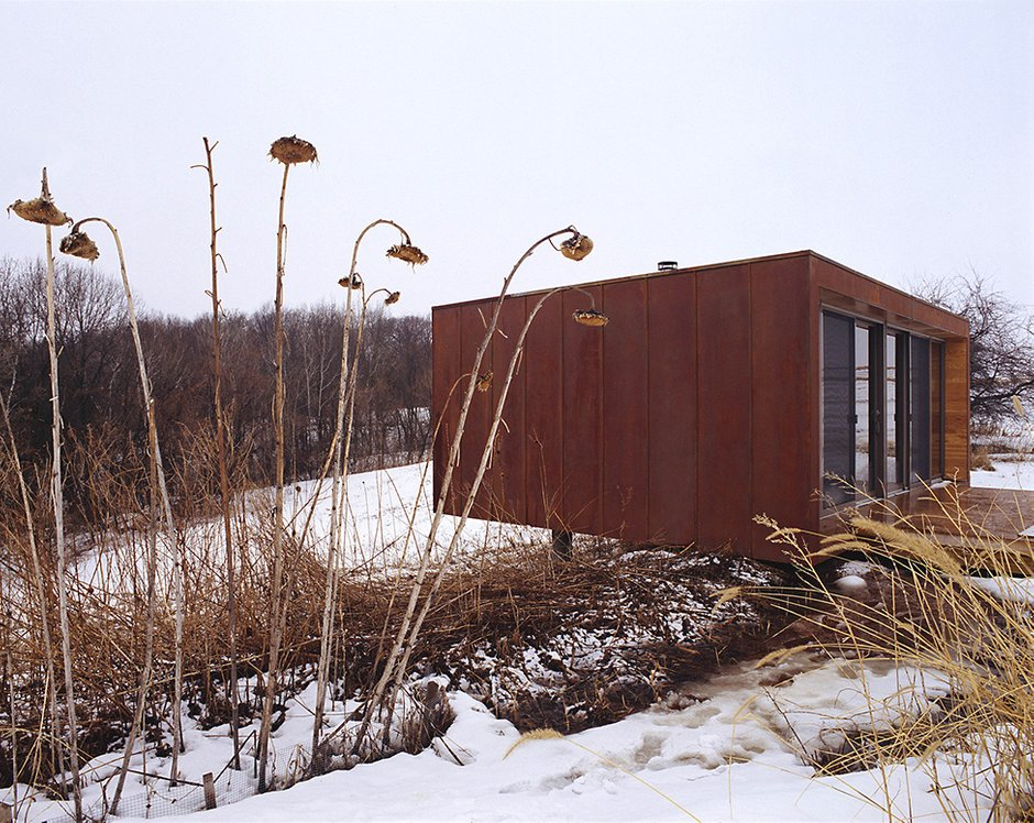 Фотография: Архитектура в стиле Современный, Декор интерьера, Дом, Дома и квартиры, IKEA – фото на INMYROOM