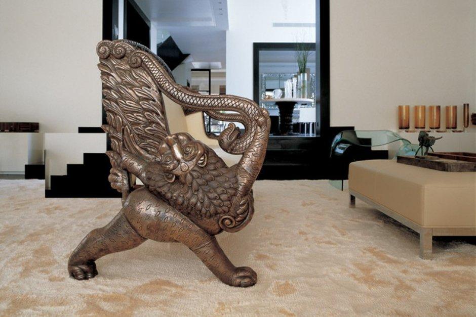 Фотография: Мебель и свет в стиле Современный, Великобритания, Цвет в интерьере, Индустрия, Люди, Лондон – фото на INMYROOM