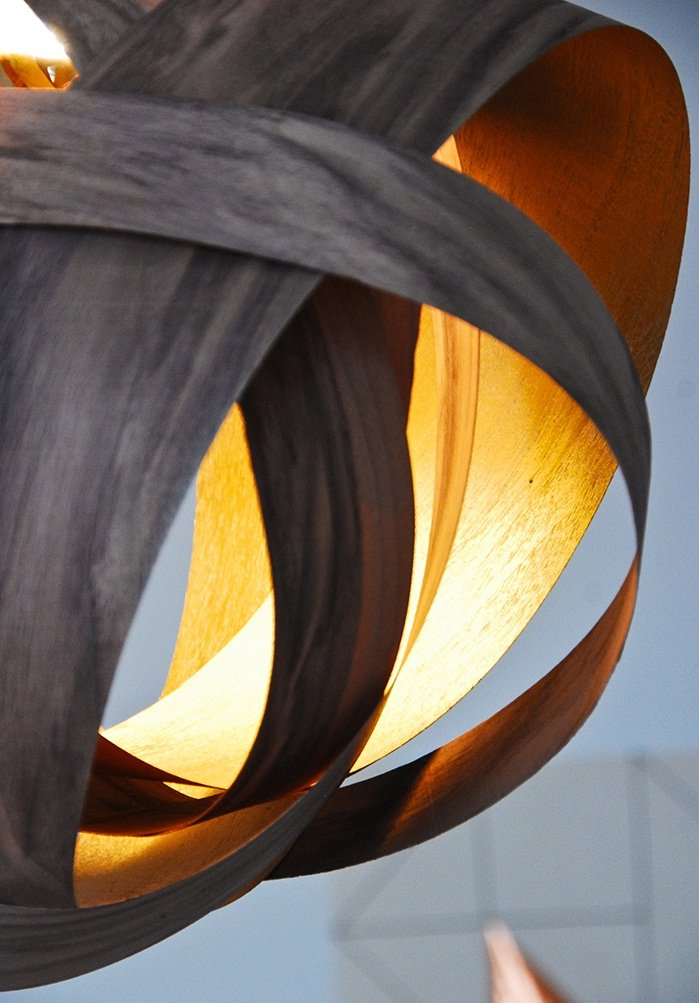 Фотография: Мебель и свет в стиле Эклектика, Декор интерьера, DIY, IKEA, Светильник, Лампа – фото на INMYROOM