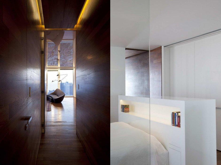 Фотография:  в стиле , Декор интерьера, Квартира, Дома и квартиры, Тель-Авив – фото на InMyRoom.ru