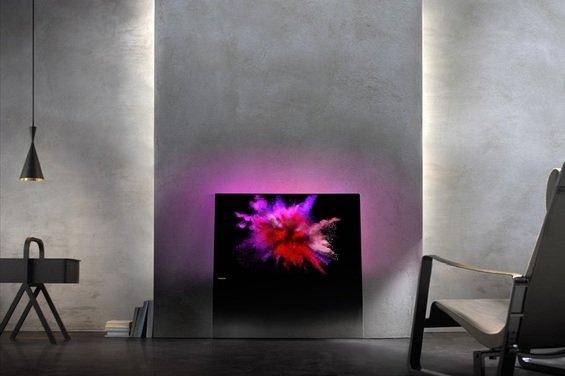 Фотография: Декор в стиле Лофт, Минимализм, Карта покупок, Индустрия, Philips – фото на INMYROOM