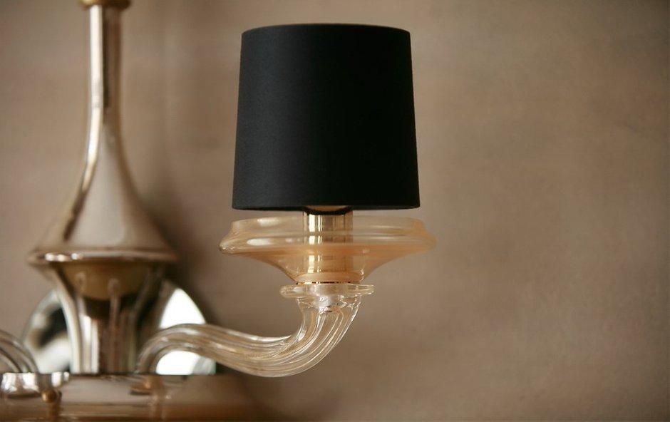 Фотография: Мебель и свет в стиле , Гостиная, Декор интерьера, Интерьер комнат – фото на INMYROOM