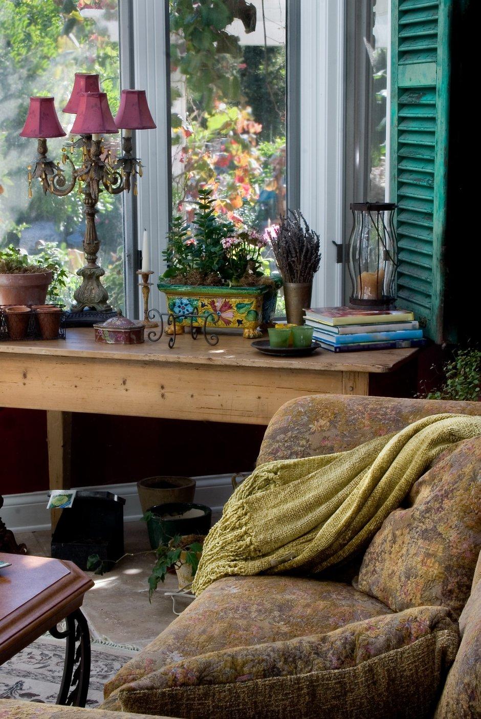 Фотография: Декор в стиле Прованс и Кантри, Классический, Современный, Декор интерьера, Квартира, Дом, Декор дома – фото на INMYROOM