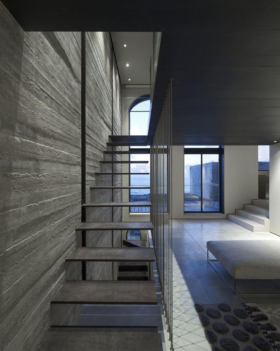 Фотография:  в стиле Прованс и Кантри, Современный, Дом, Дома и квартиры – фото на INMYROOM