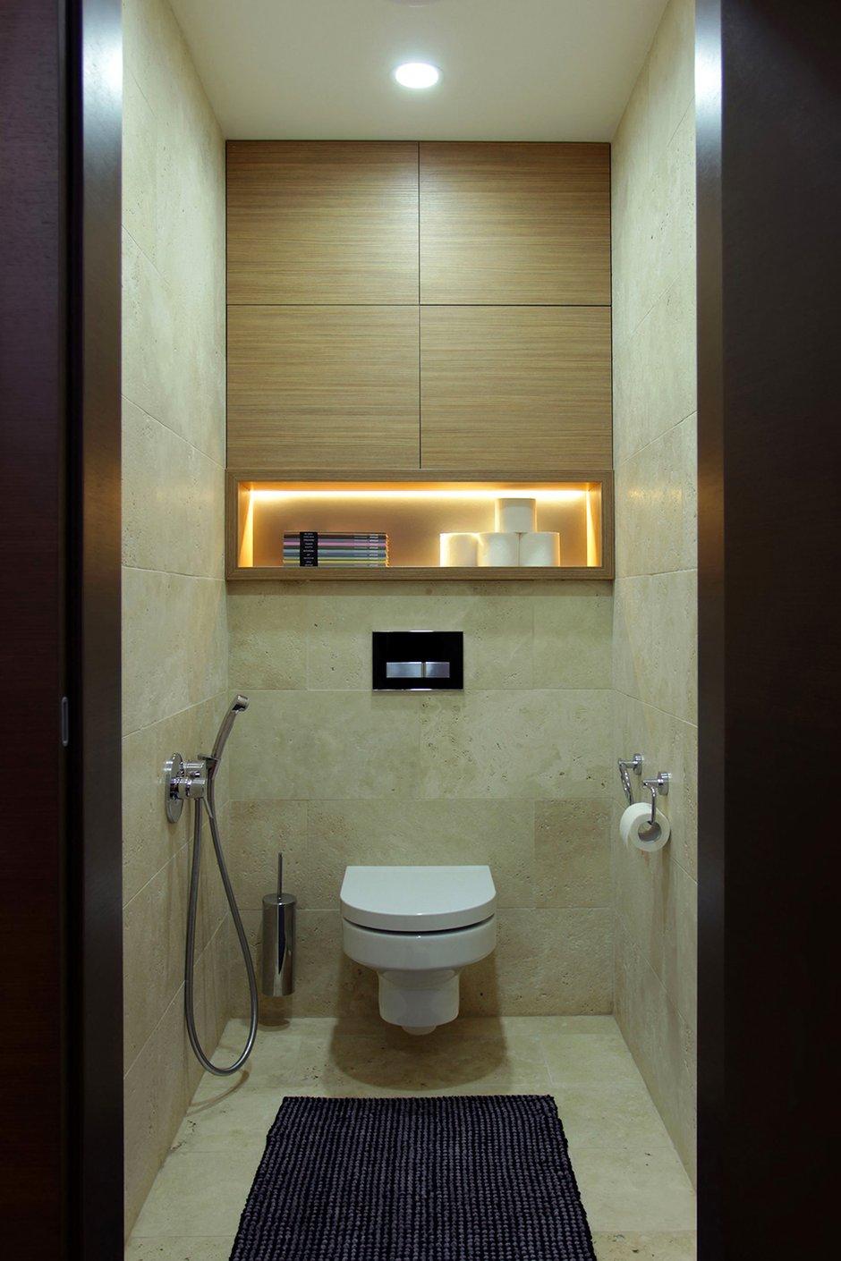 Фотография: Ванная в стиле Современный, Восточный, Декор интерьера, Квартира, Дома и квартиры, Проект недели – фото на INMYROOM