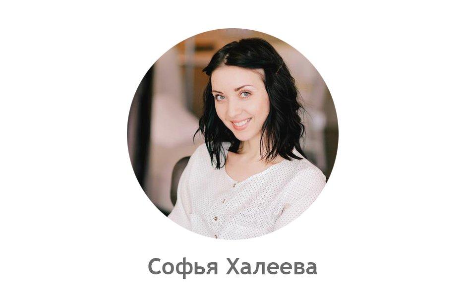 Фотография: Прочее в стиле , Квартира, Дома и квартиры, Roommy.ru, Porada – фото на InMyRoom.ru