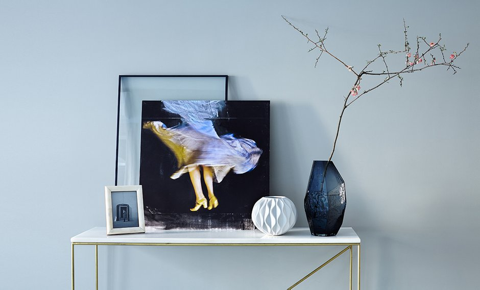 Фотография: Декор в стиле Современный, Декор интерьера, Квартира, Дома и квартиры – фото на INMYROOM