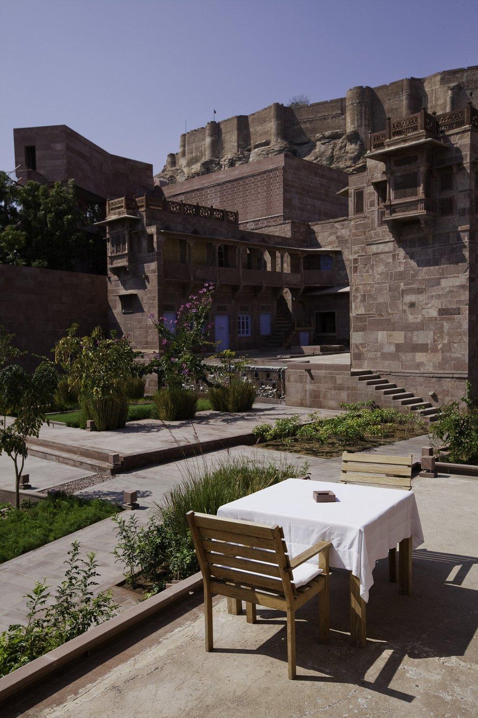 Фотография: Архитектура в стиле Современный, Восточный, Дома и квартиры, Городские места, Бразилия – фото на INMYROOM