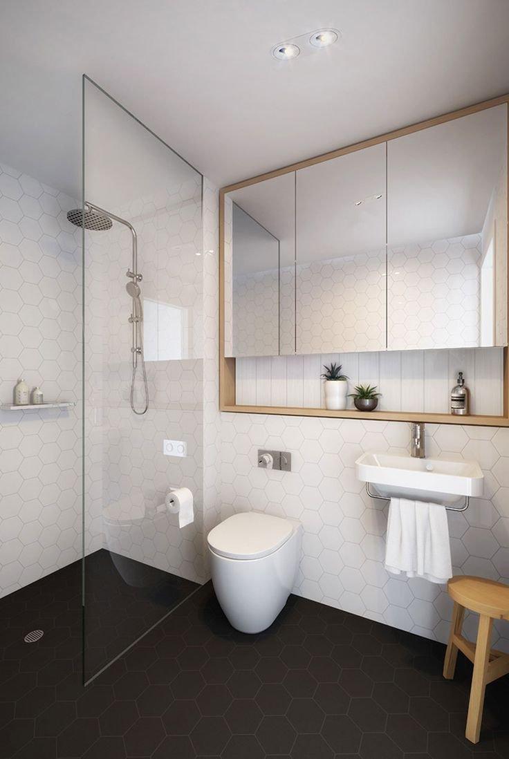 Фотография: Ванная в стиле Современный, Советы, OBI – фото на INMYROOM