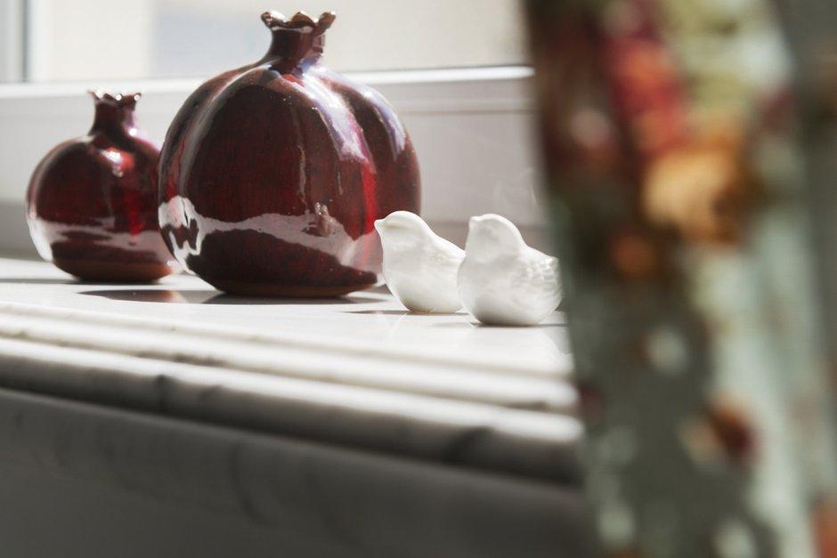 Фотография: Аксессуары в стиле Прованс и Кантри, Квартира, Дома и квартиры – фото на INMYROOM